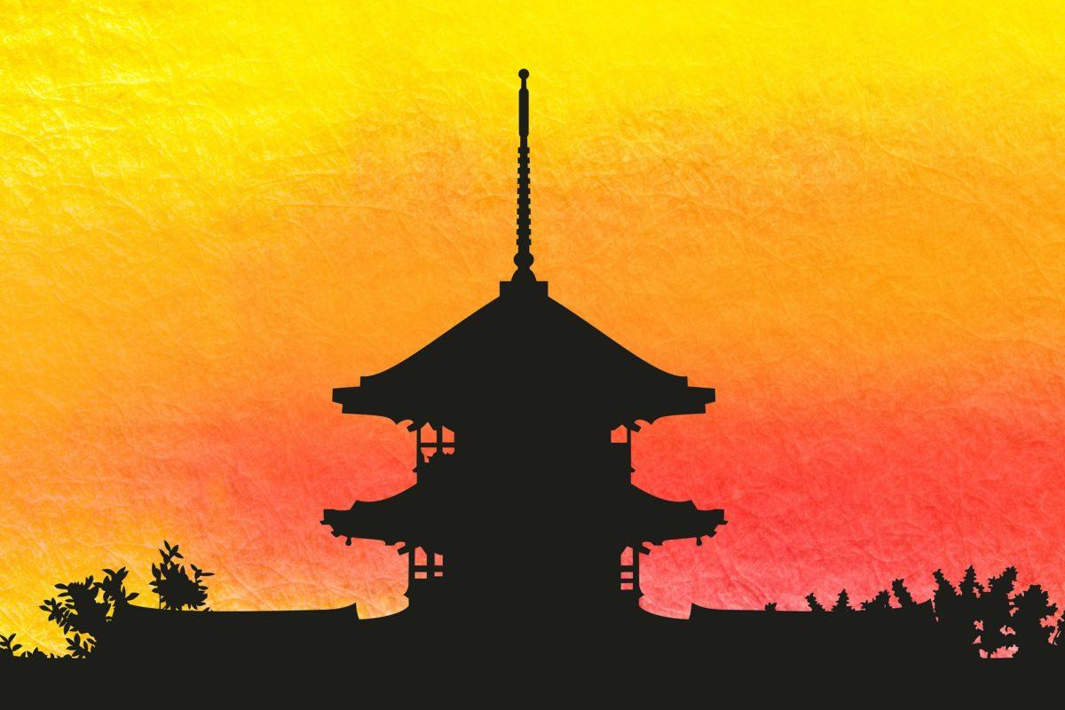 pagoda-255595_1920