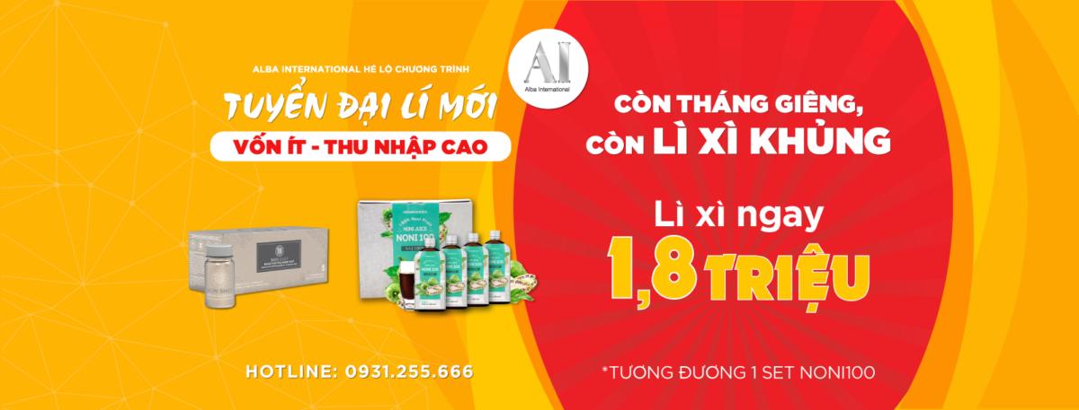 PR-DAI-LI-TRIEN-VONG-HINH-1