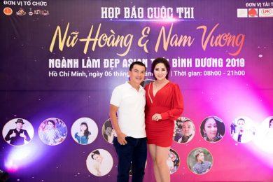 ngan-ha-chong-1