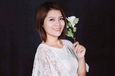 nguyen-cam-su-nghiep-song-hanh