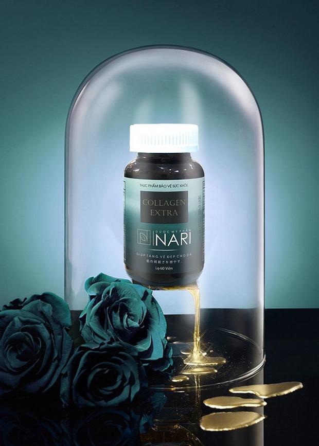 collagen-nazi-1
