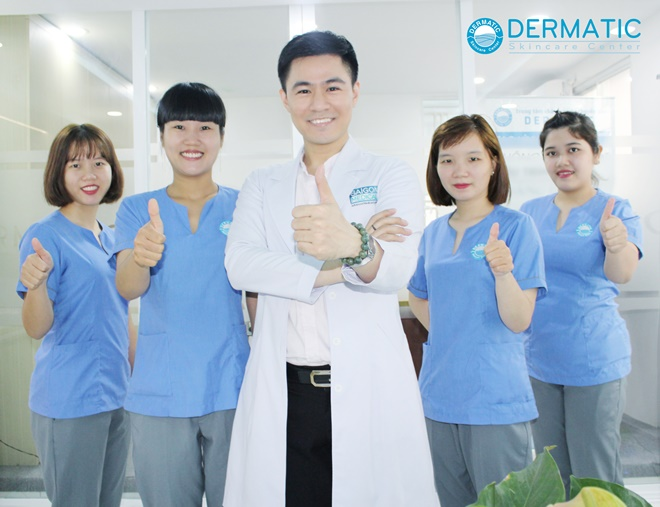 dermical-3