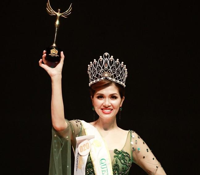 hoa-hau-oanh-yen-queen-of-beauty-world15