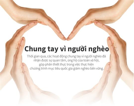 ceo-van-anh-vi-cong-dong-4