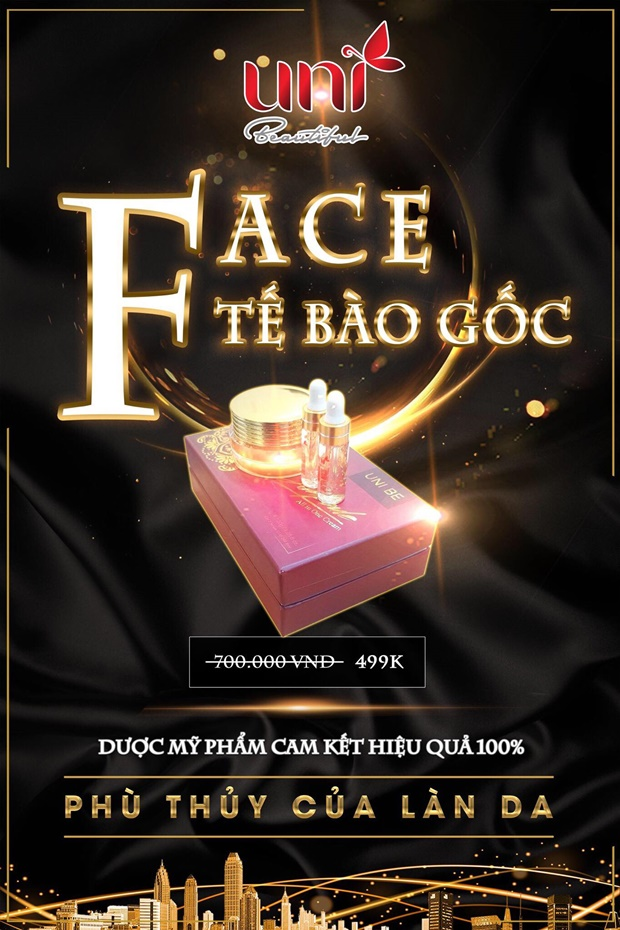 face-uni-6