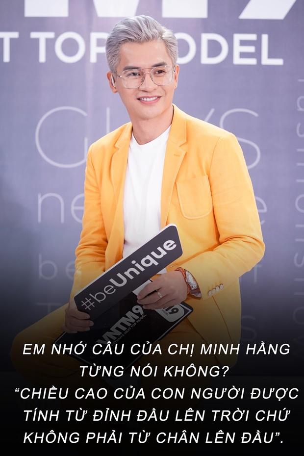 phat-ngon-chat-vntm9-7