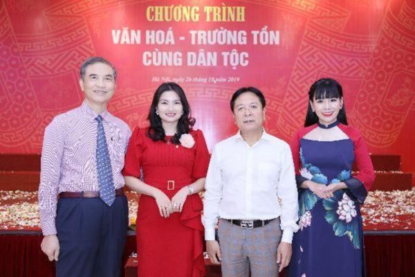 DN Pham Bich Thuy 4