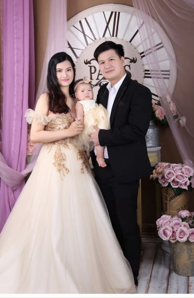 Phuong Thu 1