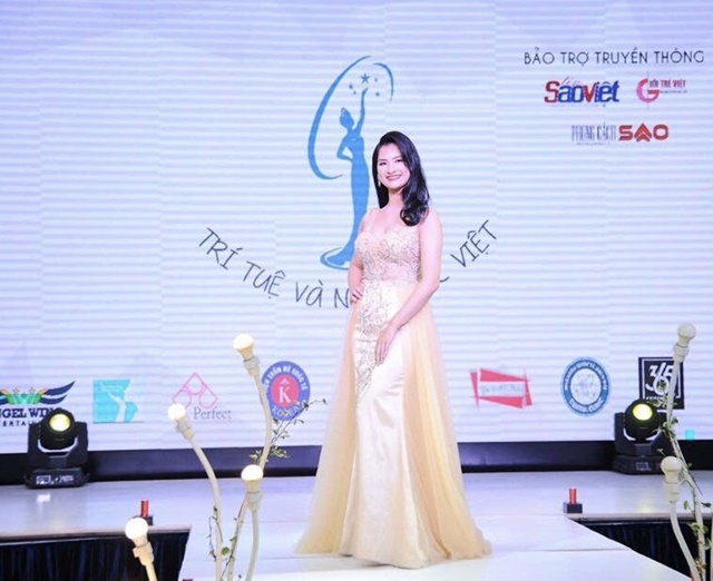 Phuong Thu 2