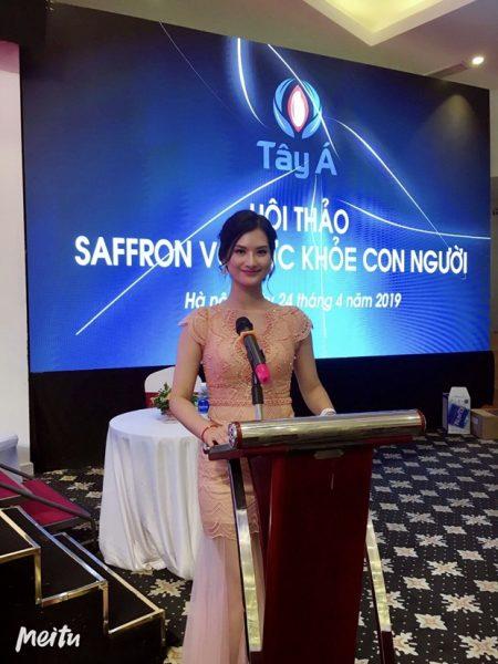 Phuong Thu 4