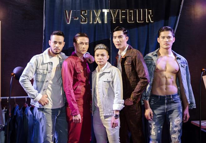 le-len-v64-vifw-1