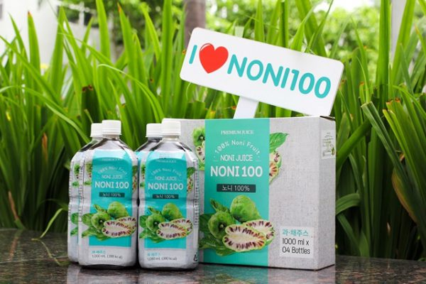 Alba-International-NONI100-monquadipTet-hinh-2