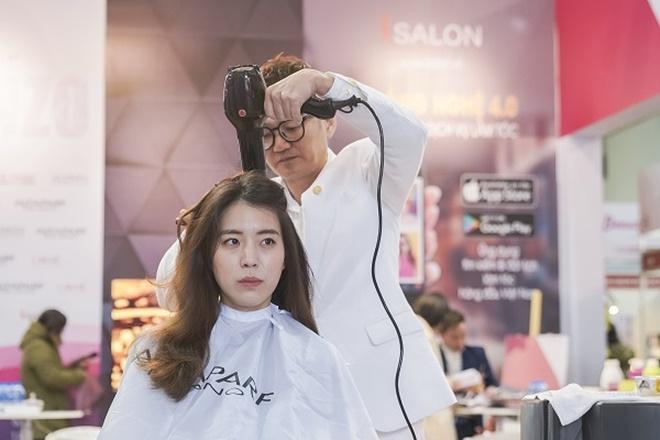 Beautycare-Expo-4