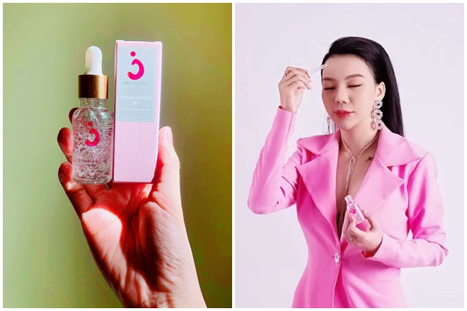 chuong-tieu-my-serum-c-1