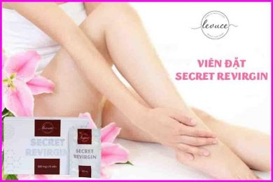 Levuce-Secret-3