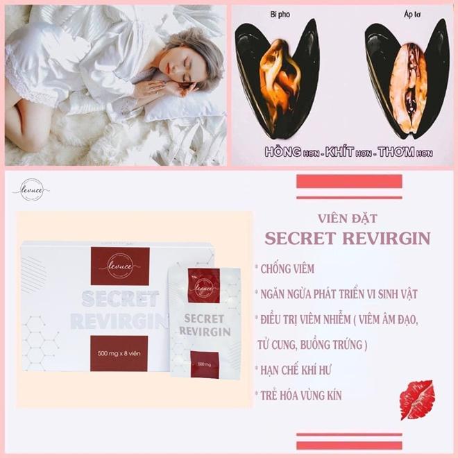 Levuce-Secret-5