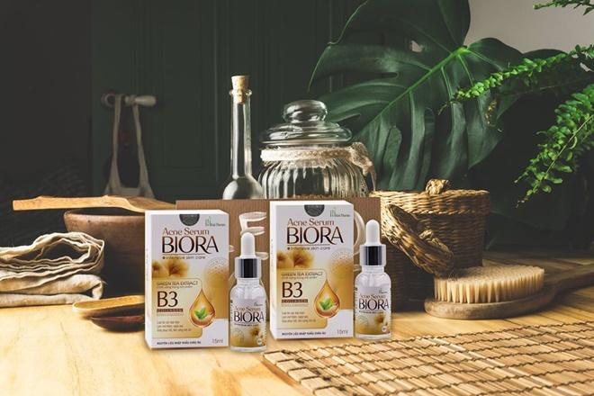 Biora-3