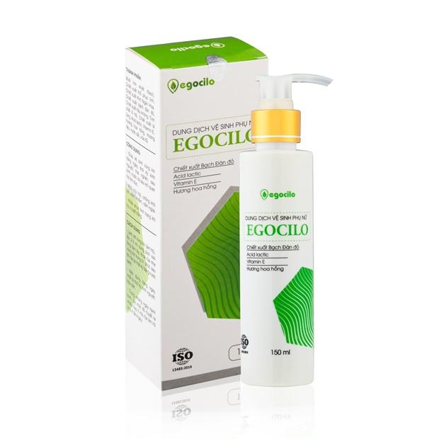 Egocilo-3