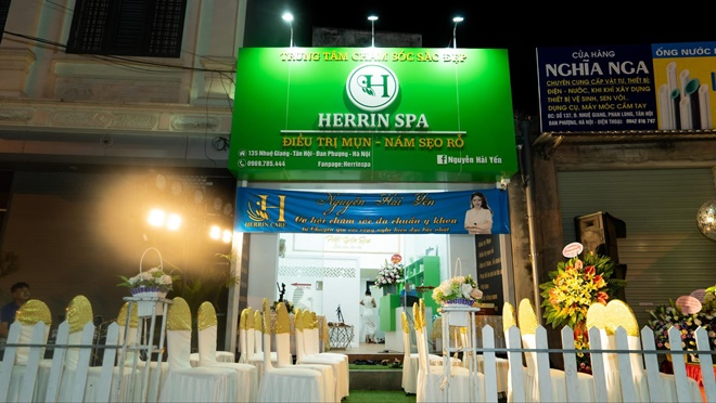HERRIN-3
