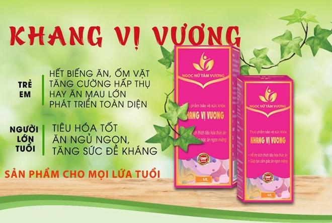 khang-vi-vuog-1