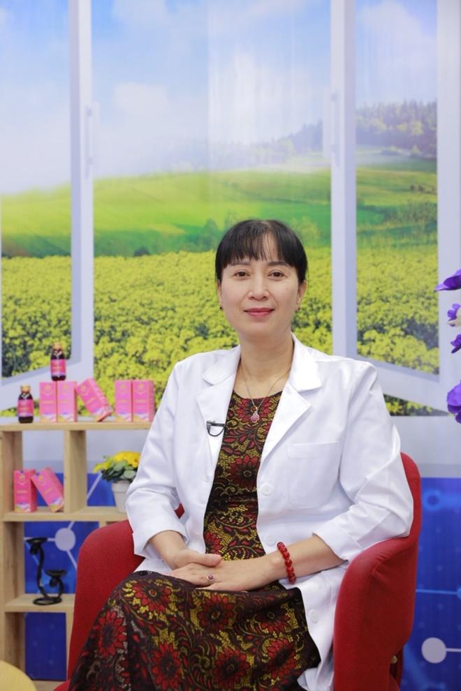 khang-vi-vuog-6