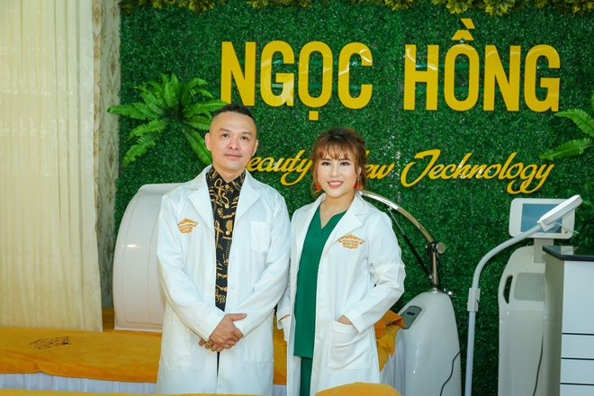 ngoc-hong-clinic-1