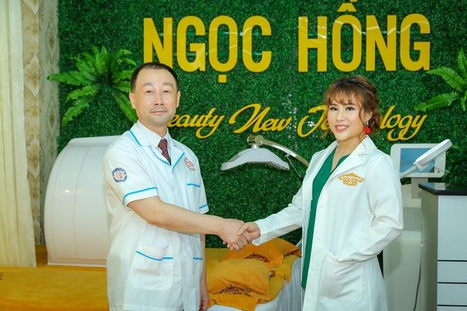 ngoc-hong-clinic-2
