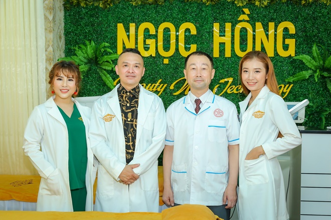 ngoc-hong-clinic-3