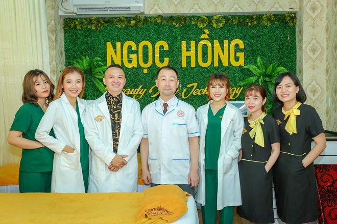 ngoc-hong-clinic-4