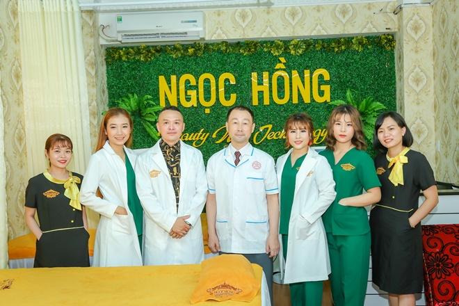 ngoc-hong-clinic-5