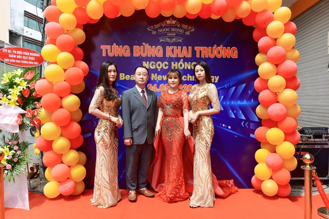 ngoc-hong-clinic-8