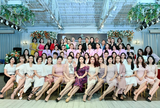 thanh-thuy-family-4