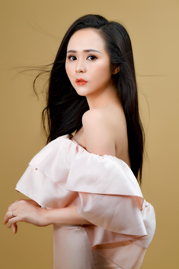 thanh-thuy-family-5