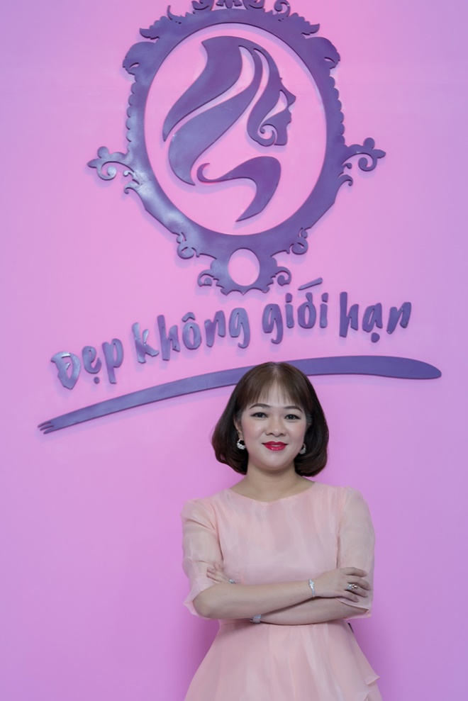 minh-hien-sinh-thuong-3
