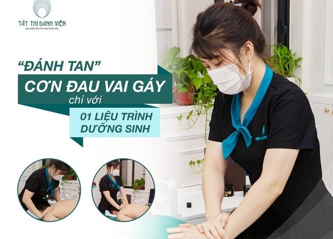 dau-vai-gay-tay-thi-1