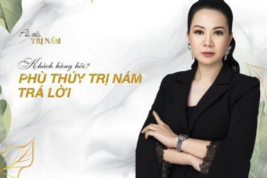 phu-thuy-tri-nam-1