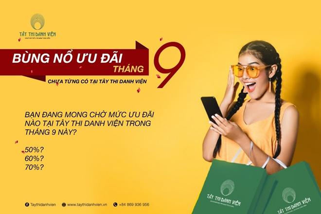 uudaithang9-1