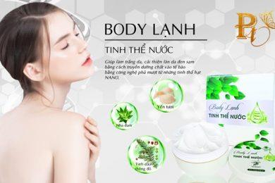body-lanh-1