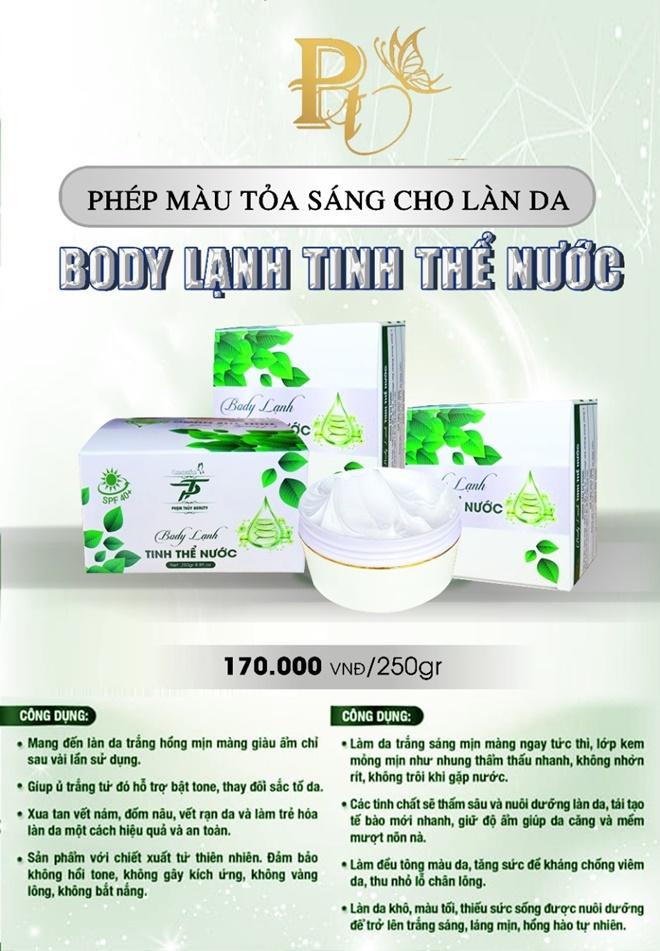 body-lanh-2
