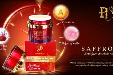 face-saffron-1