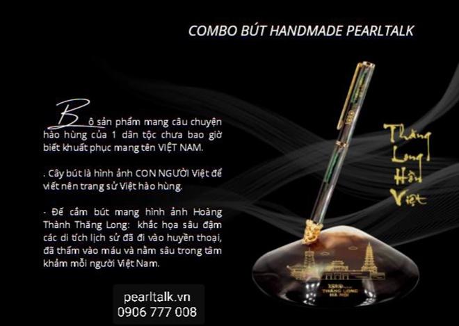 thao-giang-pearltalk-1010-thanglong-ha-noi-13