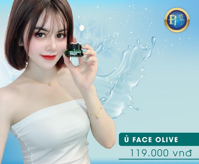 u-face-tai-sinh-3