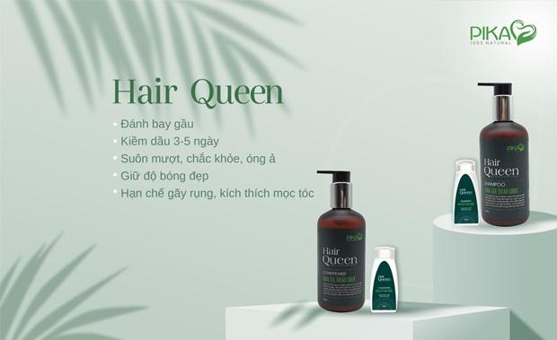 hair-queen-4