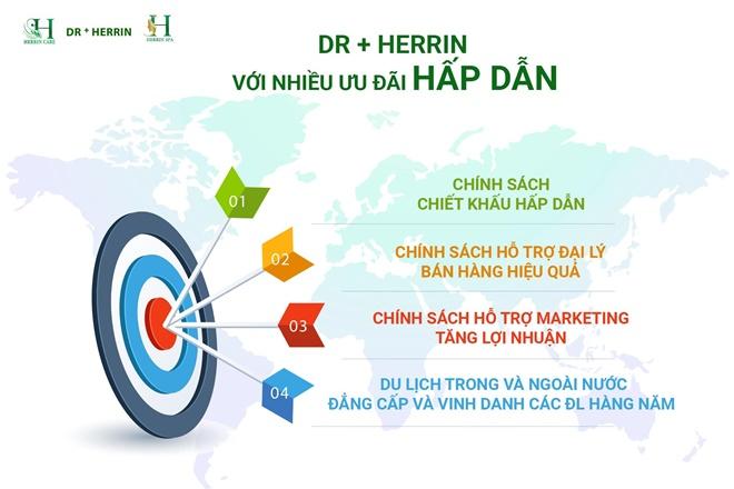 herrin-spa-4