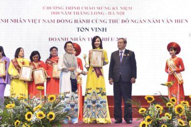 Xuân Thanh Cosmetic