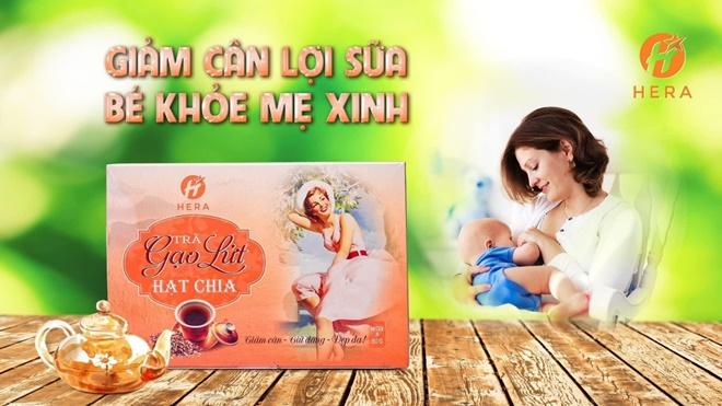 banh-gao-lut-2
