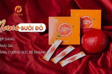buoi-do-1