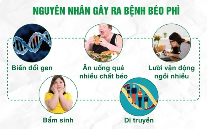 giam-can-nuoc-khom-2