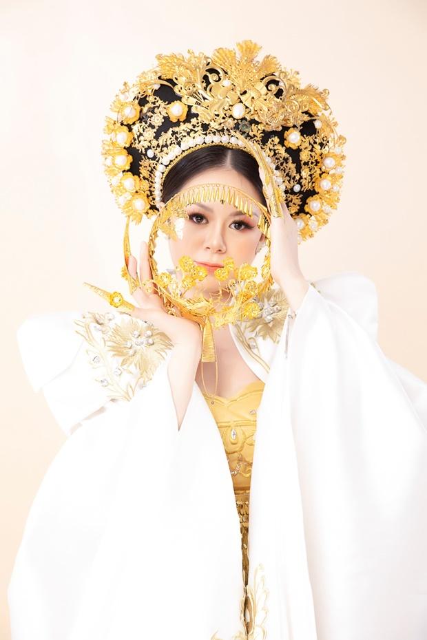 minh-thuong-duyen-phan-tieng-anh-4