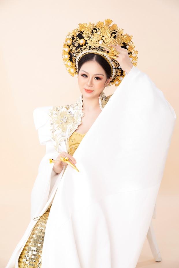 minh-thuong-duyen-phan-tieng-anh-5